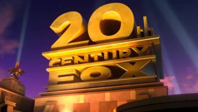 20th-Century-Fox Casting Call