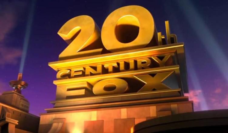 20th-Century-Fox Casting Call