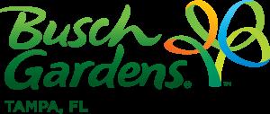 Open Call for Busch Gardens Tampa