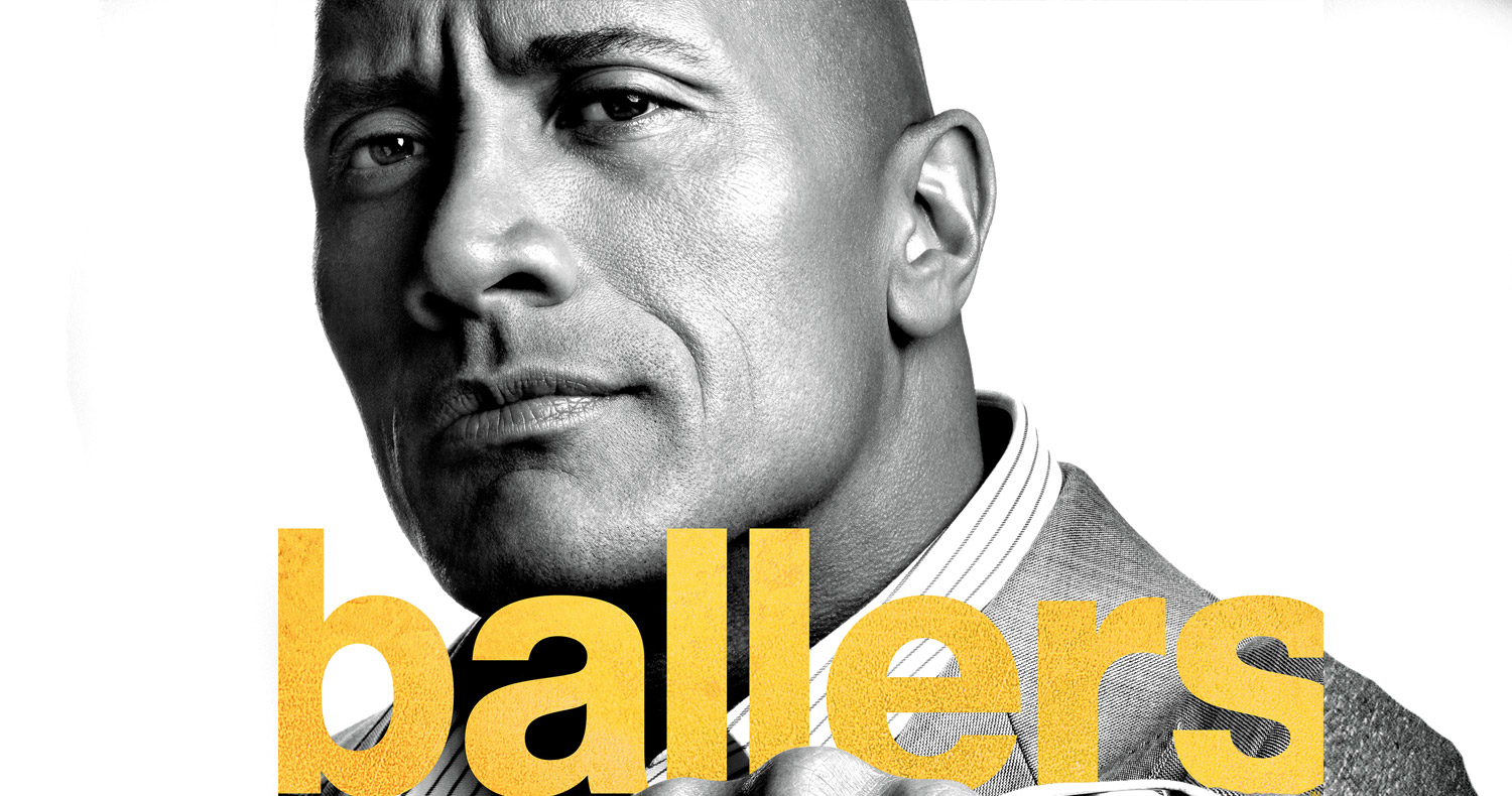 open casting call ballers