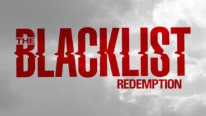 blacklist casting call