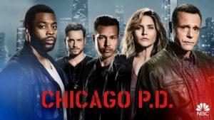 chicago-pd casting call