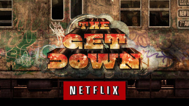the get down casting call