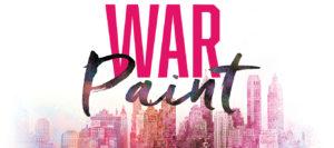 war-paint-broadway-auditions