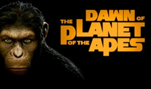Open Casting Call for 'Dawn of The Planet of The Apes'