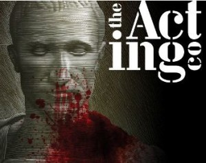 The Acting Company 2013-14 Season Auditions