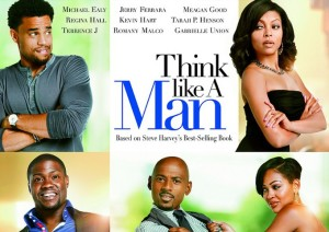 'Think Like A Man 2′ Open Casting Call in Las Vegas