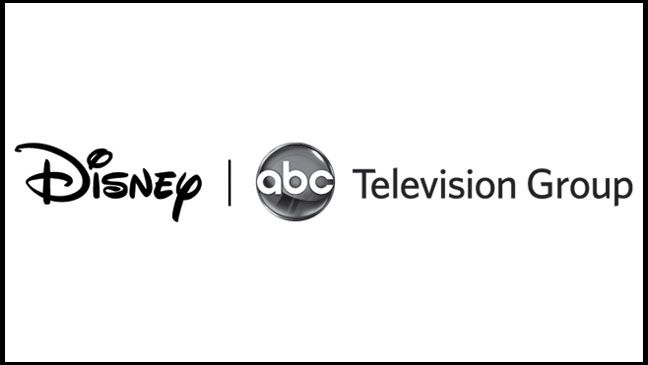 disney_abc_television_group_casting project