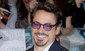 Open Casting Call for Major Feature Film 'The Judge' Starring Robert Downey Jr.
