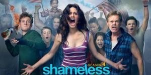 Shameless Season 6 Casting Call