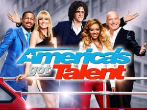 America's Got Talent Season 11 Auditions