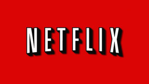 Casting Younger Actors for Netflix TV Pilot