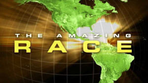 The Amazing Race Open Casting Call
