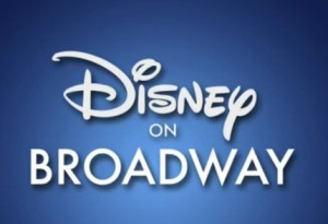 Open Casting Calls for Disney's Aladdin and The Lion King