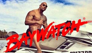 Casting 'BayWatch' Feature Film Reboot