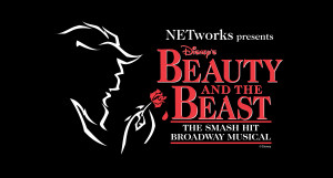 Beauty and The Beast Tour Auditions