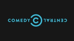 Casting Call for Comedy Central Show 'Bad Couple'