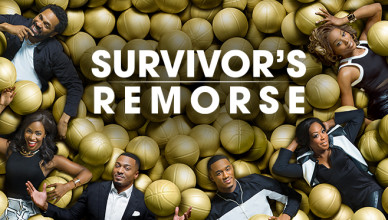 survivors_remorse now casting