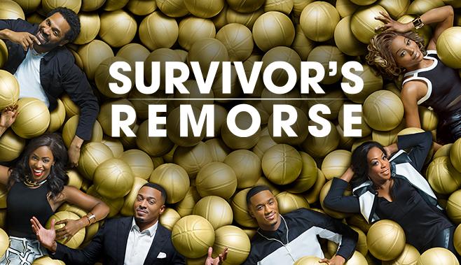 survivors_remorse now casting