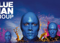 blue man group auditions