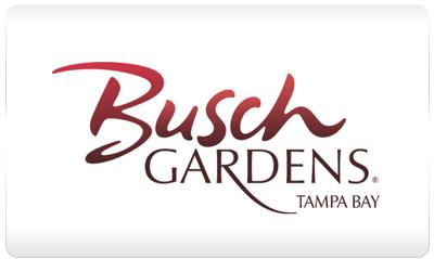 Busch Gardens Tampa Summer Auditions 2016 Leadcastingcall