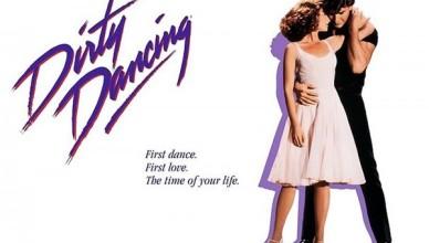 dirty-dancing-remake