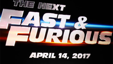 fast-and-furious-8-casting