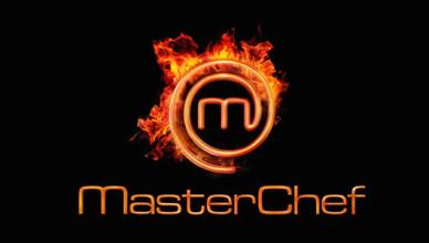 MasterChefSeason8Casting