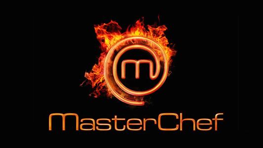 MasterChefSeason9Casting