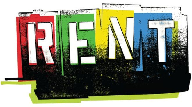 rent national tour open call