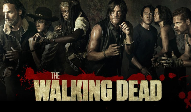 walkingdeadseason8casting