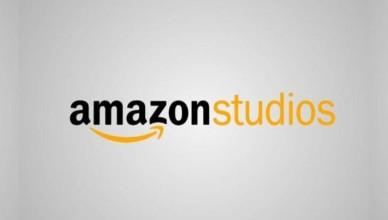 WonderstruckAmazon-Studios