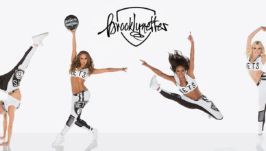 brooklynettes-auditions