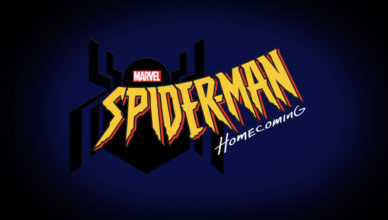 spidermanhomecomingcasting