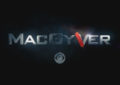 casting background roles for macgyver