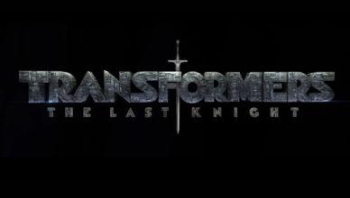 casting extras transformers 5
