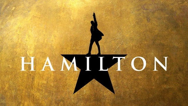 casting performers for hamilton
