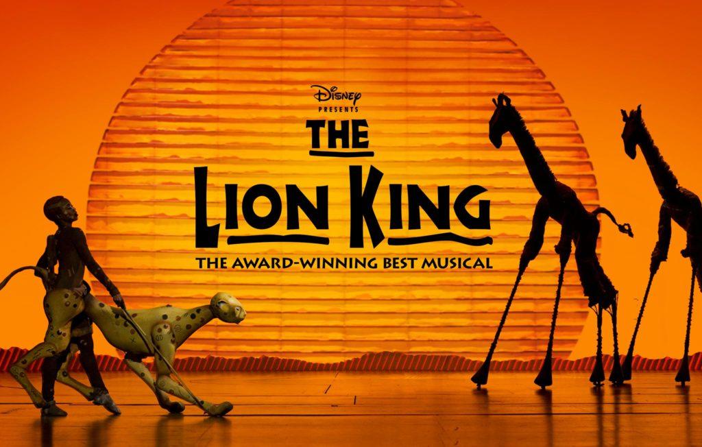 the lion king  broadway  nat u0026 39 l tours  seeking equity