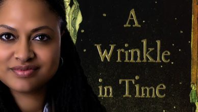 a wrinkle in time casting call