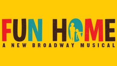 fun home musical