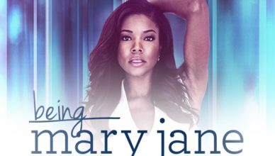 casting being mary jane