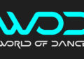 world of dace auditions