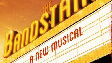 bandstand-a-musical-casting