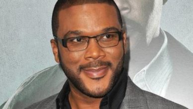 casting tyler perry movie