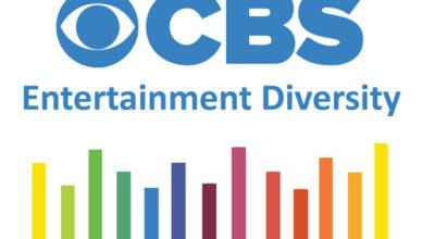 cbs drama diversity casting
