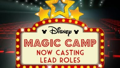 disney-seeking-young-actors-for-magic-camp