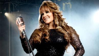 latina superstar