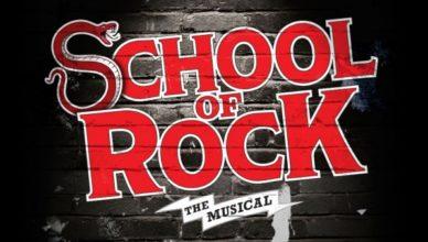 school-of-rock-auditions