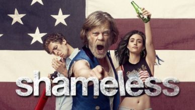 shameless season 7 casting call