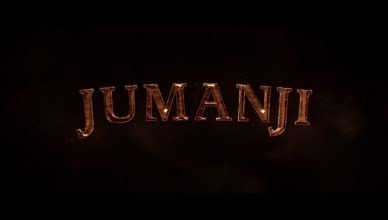 open-casting-call-for-jumanji
